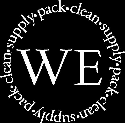 WEPCS Logo